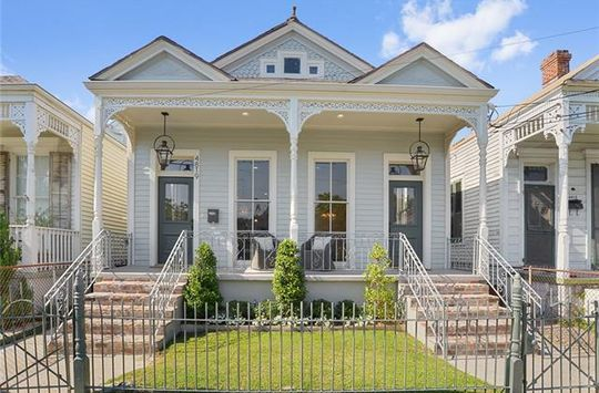 4819 CAMP Street New Orleans, LA 70115 - Image 12