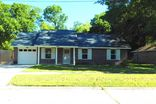 1502 SAINT CHRISTOPHER Street Slidell, LA 70460 - Image 1