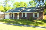 1502 SAINT CHRISTOPHER Street Slidell, LA 70460 - Image 2