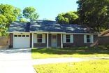 1502 SAINT CHRISTOPHER Street Slidell, LA 70460 - Image 3