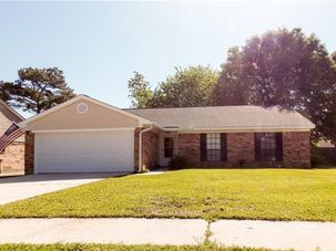 804 LAKE ARTHUR Court Slidell, LA 70461 - Image 4