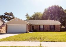 804 LAKE ARTHUR Court Slidell, LA 70461 - Image 11