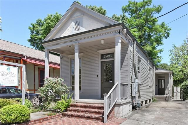 7921 MAPLE Street New Orleans, LA 70118 - Image