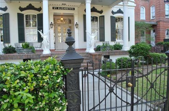 1314 NAPOLEON Avenue #4 New Orleans, LA 70115 - Image 12
