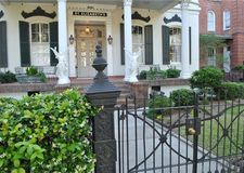 1314 NAPOLEON Avenue #4 New Orleans, LA 70115 - Image 9