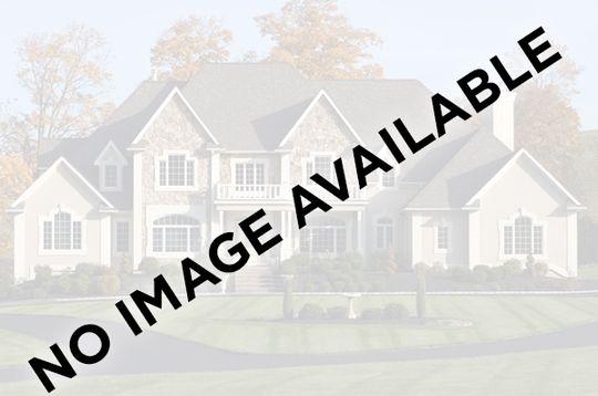 1314 NAPOLEON Avenue #4 New Orleans, LA 70115 - Image 27