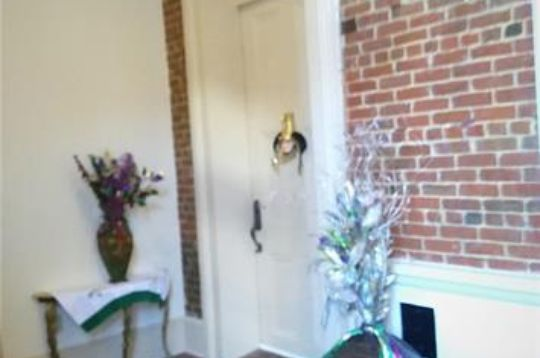 1314 NAPOLEON Avenue #4 New Orleans, LA 70115 - Image 31