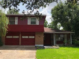 2128 EASTER Lane New Orleans, LA 70114 - Image 1