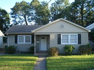 3116 39TH Street Metairie, LA 70001 - Image 2
