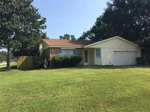 220 CRESCENTWOOD Loop Slidell, LA 70458 - Image 1