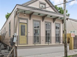 2115 FOUCHER Street New Orleans, LA 70115 - Image 1