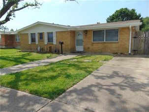 8704 26TH Street Metairie, LA 70003 - Image 1