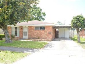 1384 REDWOOD Drive - Image 4
