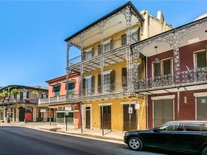 1103 ROYAL Street New Orleans, LA 70116 - Image 6