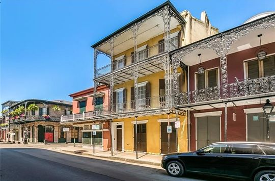 1103 ROYAL Street New Orleans, LA 70116 - Image 10