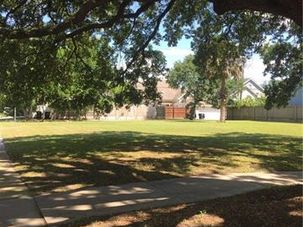 6075 CANAL Boulevard New Orleans, LA 70124 - Image 4