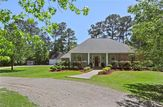144 FOREST Circle