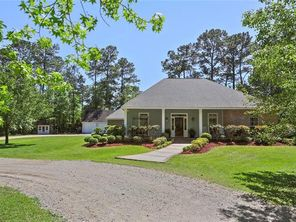 144 FOREST Circle - Image 3