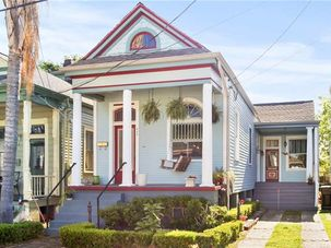 420 PACIFIC Avenue New Orleans, LA 70114 - Image 1