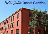 330 JULIA Street PH10 New Orleans, LA 70130
