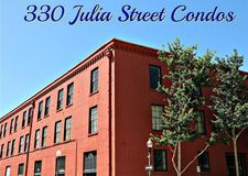 330 JULIA Street PH10 New Orleans, LA 70130 - Image 12