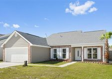 2041 HEATHER Lane Slidell, LA 70461 - Image 11