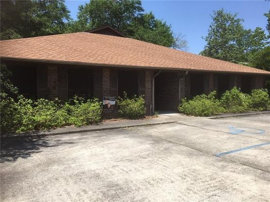 Photo of 1009 N CARNATION Street Slidell, LA 70460