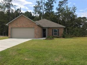 39573 WEST LAKE Drive - Image 3