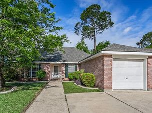 361 E SUNCREST Loop Slidell, LA 70458 - Image 5