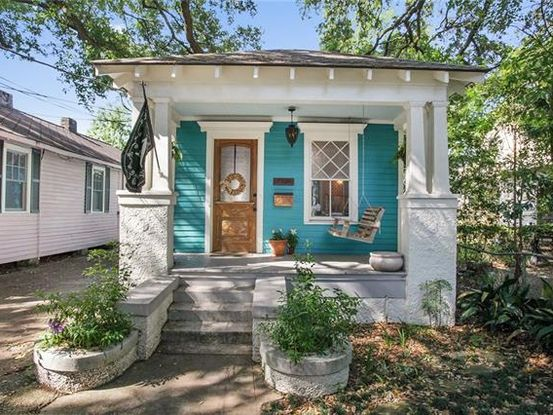 Photo of 7524 WILLOW Street New Orleans, LA 70118