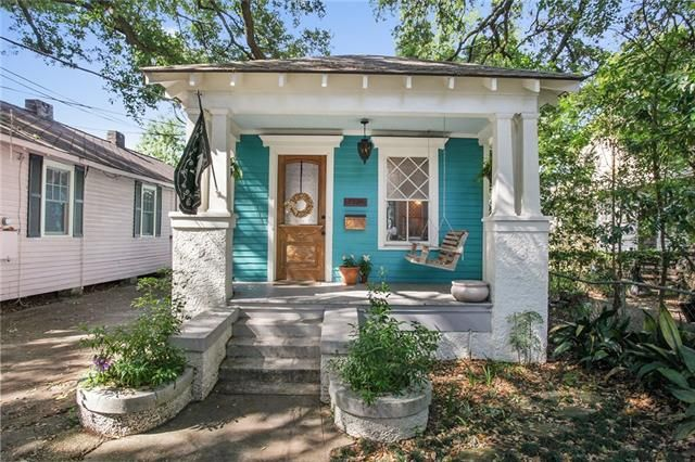 7524 WILLOW Street New Orleans, LA 70118 - Image