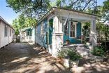 7524 WILLOW Street New Orleans, LA 70118 - Image 2