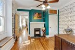 7524 WILLOW Street New Orleans, LA 70118 - Image 3