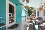 7524 WILLOW Street New Orleans, LA 70118 - Image 21