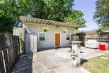 7524 WILLOW Street New Orleans, LA 70118 - Image 22