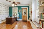 7524 WILLOW Street New Orleans, LA 70118 - Image 4