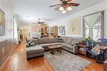 7524 WILLOW Street New Orleans, LA 70118 - Image 5