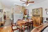 7524 WILLOW Street New Orleans, LA 70118 - Image 7