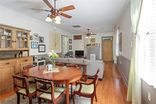 7524 WILLOW Street New Orleans, LA 70118 - Image 8