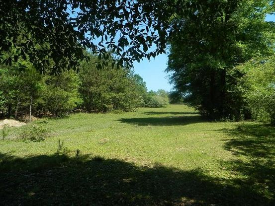 Photo of 00 S JAKE TALLEY Road Bogalusa, LA 70427