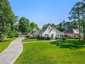 319 WINCHESTER Circle - Image 4