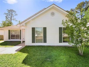 409 4TH Street Pearl River, LA 70452 - Image 1