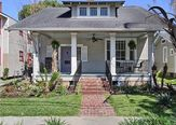 3609 STATE STREET Drive - Image 5