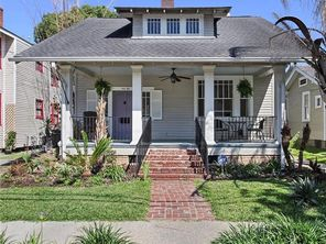 3609 STATE STREET Drive - Image 3