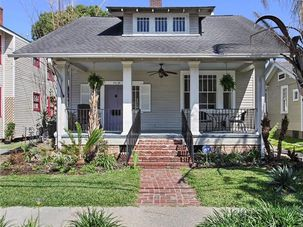 3609 STATE STREET Drive New Orleans, LA 70125 - Image 2