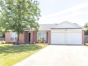 6017 CLEARWATER Drive - Image 4
