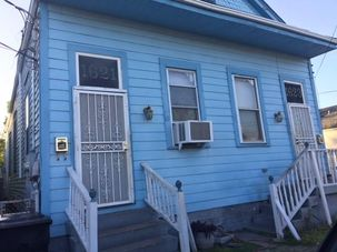 1621 ROCHEBLAVE Street New Orleans, LA 70119 - Image 4