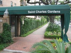 3915 ST CHARLES Avenue #604 - Image 5