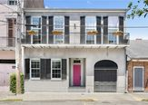 1415 CHARTRES Street - Image 1