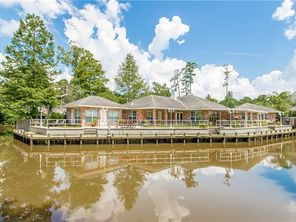 21154 RIVER PINES Drive - Image 3